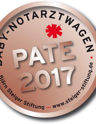 Pate-BNAW-bronze
