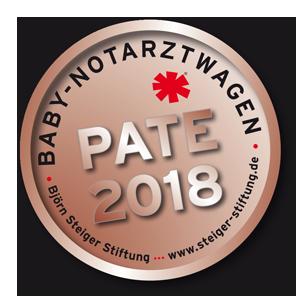 Pate-BNAW-bronze-18