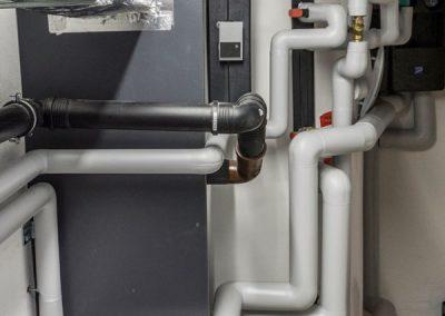 isolierung-warmwasserleitungen