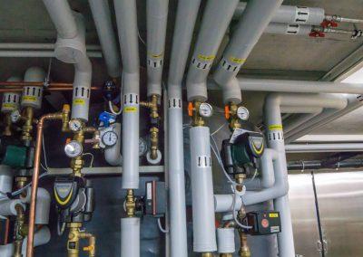 warmwasser-speicher-installation