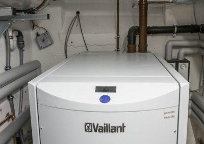 warmwasseraufbereitung-vaillant