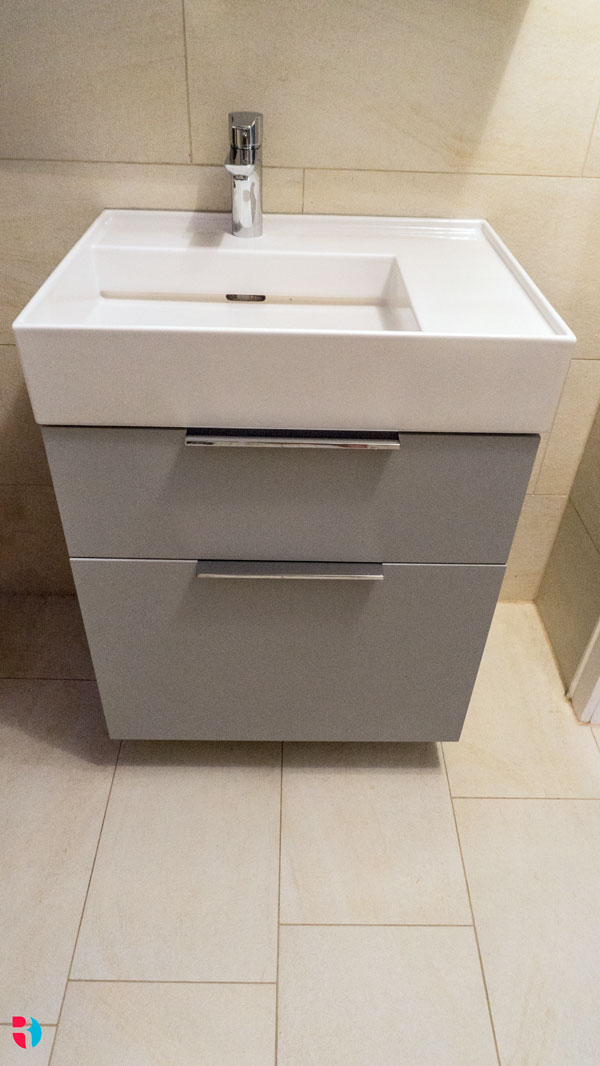 Kleiner Waschtisch Mit Unterschrank kleiner waschtisch mit unterschrank rockenstein sanitär
