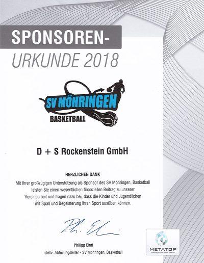 sponsoren-urkunde-sv-moehringen