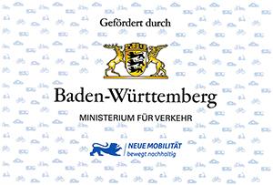 Neue Mobilität für Rockenstein Sanitär Stuttgart